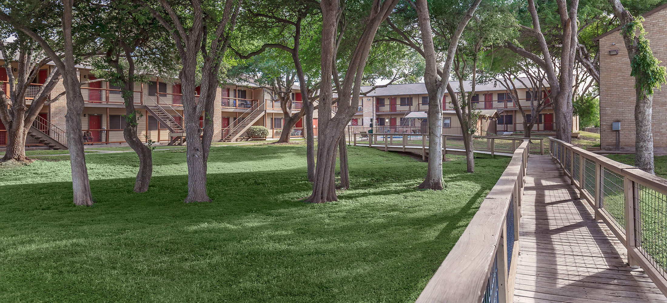 eagle s landing apartments in beeville tx www eagleslandingapthomes com
